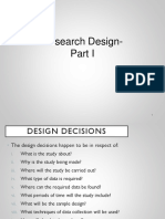ResearchDesign1_0