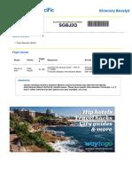 Itinerary PDF 2