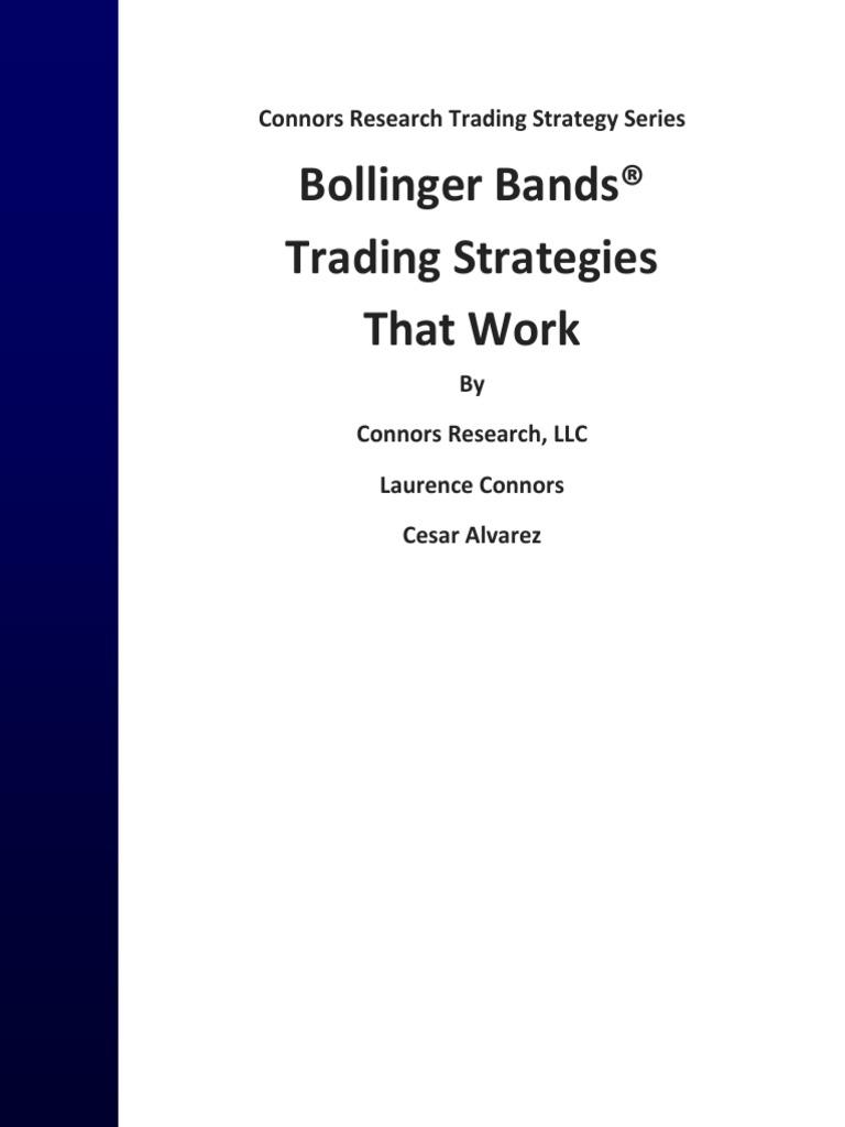 Interpretación de las Bandas de Bollinger en Análisis Técnico