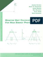Booklet n3 Physics for Clinrt