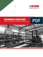 Cantilever-Brochure-SUI-FR.pdf