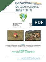inform de mitigacion e impacto.docx