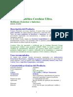 Esmalte Sintético Cereluxe Ultra Brillante-20-2018.