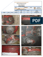 15082 jesco Pictorial Report.pdf