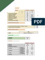 maquinas estaticas informe 1