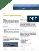 62 ASD TUG MANOEUVRING MANUAL (1).pdf