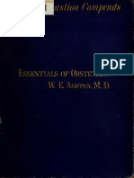 Questions and answers on the Essentials of Obstetrics (1988 Dr.Barata).pdf