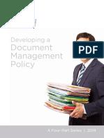 Shred-it_Doc_Management_eBook.pdf