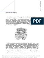 Prícipe de Villena y descendencia.pdf
