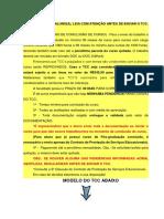 7-MODELO-DE-ARTIGO-CIENTÍFICO-PARA-PÓS-GRADUAÇÃO-1.docx