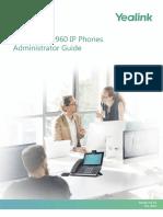 Yealink_SIP-T5_Series_CP960_IP_Phones_Administrator_Guide_V83_25.pdf