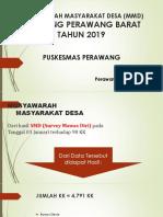 MMD PERAWANG BARAT.pptx