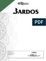 Bardos_v3.pdf