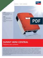 SMA-SMC4600A-SMC5000A-SMC6000A-ficha-ES.pdf