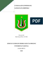 Lim Foma