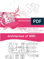 8051architecturesb-121025020524-phpapp01.pdf