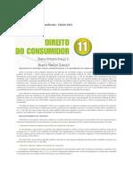 Direito Do Consumidor Ok