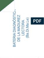 0. BADIMALE manual - 5 Años.pdf
