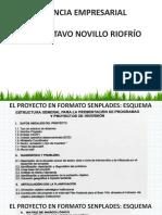 Metodologia Plan Estrategico y Esquema Senplades (1)
