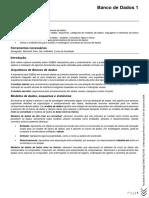 BD1-A02-Roteiro