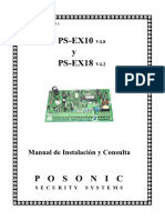 manual_alarma_posonic_detallado.pdf