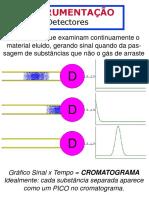 CromatografiaGasosaDetectores (2)