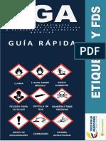 Guía Rápida Del SGA