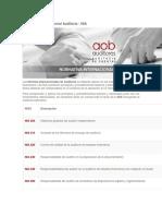NORMAS INTERNACIONALES DE AUDITORIA.docx