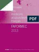 Annuaire Faformec 2013-final.pdf
