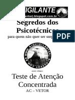 testedeatenoconcentrada-riovigilante-130909165738-.pdf