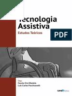 Ebook_TA_estudos.pdf