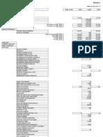 balance sheet 1-1-2103 to 31-12-2014 NEW