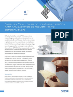 SelvolPVOH_SpecialtyCoatings_SP(1).pdf