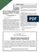 Res.Adm.004-2019-P-CE-PJ