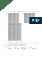 Kmap problem.pdf