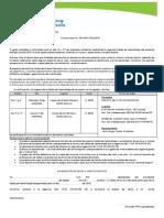 004873_ads-18-2005-Ca_cge-contrato u Orden de Compra o de Servicio