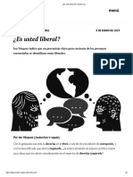 ¿Es usted liberal_ _ elcato.org.pdf