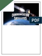 satellite.docx