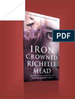 Iron Crowned 3.pdf