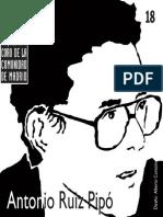 18_ruiz_pipo.pdf