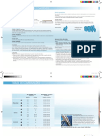 SR+Vivodent+S+PE+-+Carta+de+moldes+de+dentes.pdf