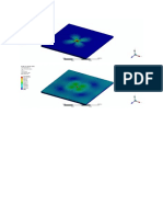 ansys symmetry planes