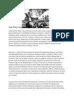 Guerras Indias.pdf
