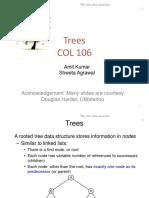 07-trees