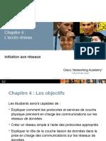 imprime C4.pdf