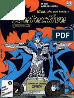 04. (1987) Año Dos 3-4