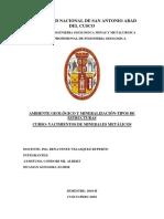 361726379-ESTRUCTURAS-FILONEANAS-1.docx