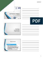 4 - Da pessoa jurídica.pdf