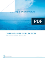 CaseStudy Collection 2016