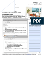 5.Placing-an-Order.pdf